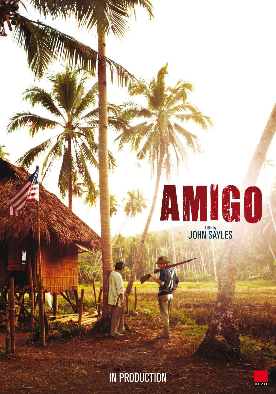 amigo_poster