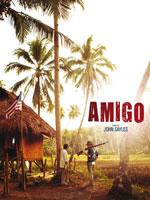 amigo_m
