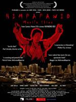 himpapawid_m
